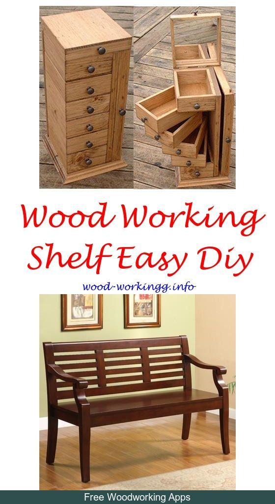 Hashtaglistwoodworking Kits For Adults Woodworking Supplies Nyc