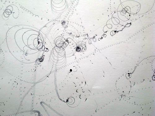 Thomas Forsyth's drawing tops