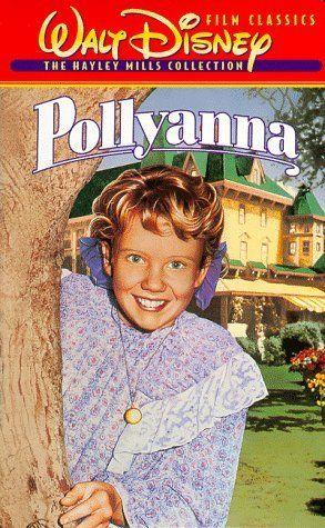 Pollyanna [VHS] VHS ~ Jane Wyman, http://www.amazon.com/dp/6304285396/ref=cm_sw_r_pi_dp_wStxqb0A1GB9T: