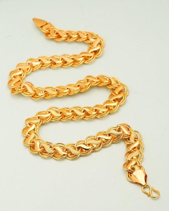 Mens Chain Designs Mens Chain Gold Gold Chain Designs For Mens