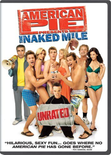 american pie movie beta house free instmank