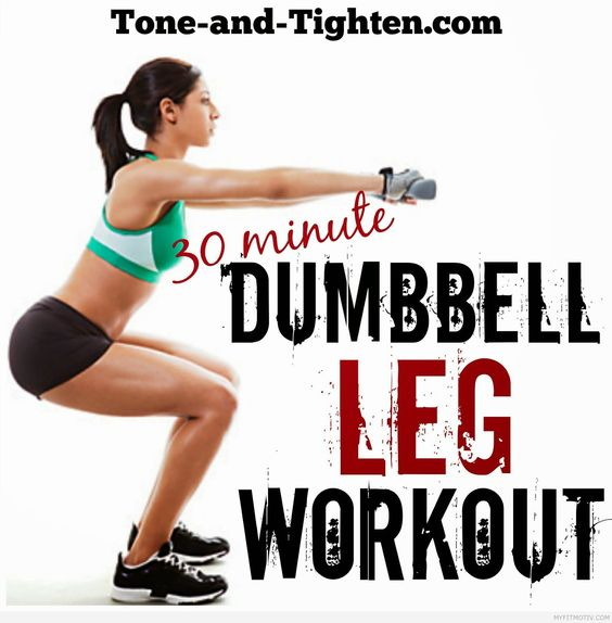 Carve crazy definition with this free weight leg w - http://myfitmotiv.com/carve-crazy-definition-with-this-free-weight-leg-w/ #fitness #workout #motivation #training #crossfit