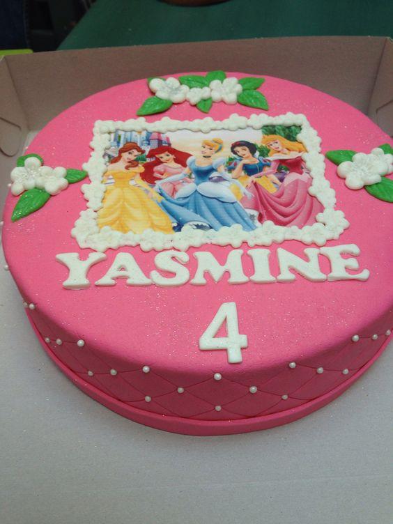 #cakesbyme