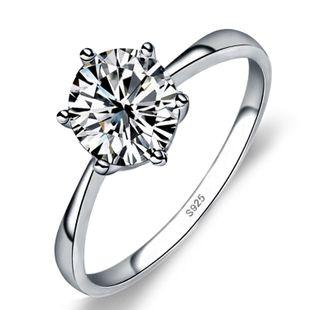 wedding ring......a fav of mine, classic & simply elegant!