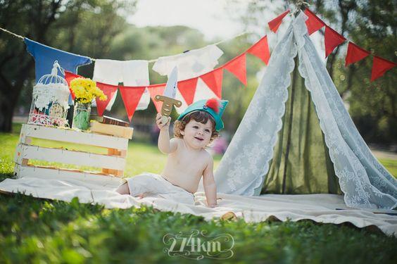 Sesión de fotos de bebé en verano en el campo en barcelona Sesión de fotos de bebé |  Fotógrafo de niños en Barcelona, photography, 274km, Gala Martinez, Hospitalet , exterior,camp, field, nens, kids, children, bebe, baby,