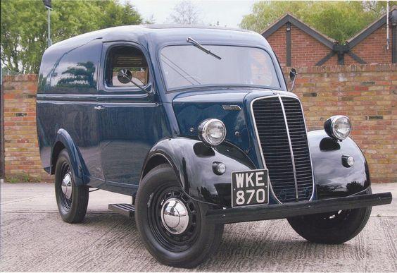e83 w ford   eBay