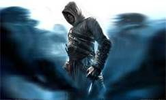 http://onlineworld-dailyliving.blogspot.com/ New site and great reviews check it out if you are into video gaming and need to see the new games and when they are coming out plus how to play for free... Are you interested yet? well you should be...Come and check it out and like me on Facebook please..