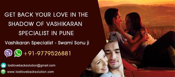 World famous vashikaran specialist in pune