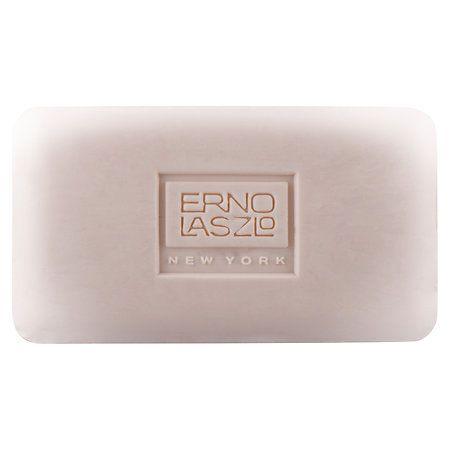 White Marble Treatment Bar - Erno Laszlo | Sephora
