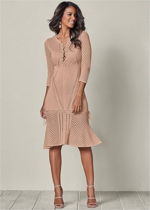 Venus clothing dresses