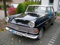 Pin Auf Opel