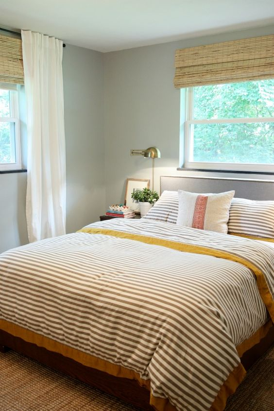 Wayfair in the House: Let's Talk About My Bed
