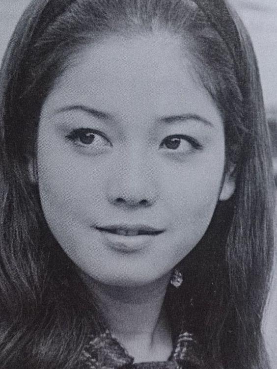 ヒシミ ゆり子 画像