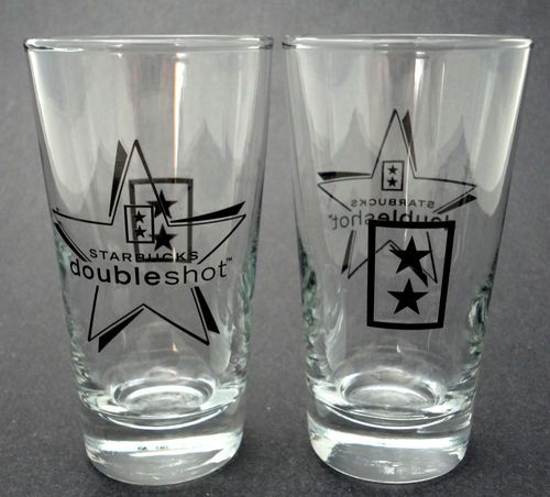 star logo  drinking glass and espresso on pinterest