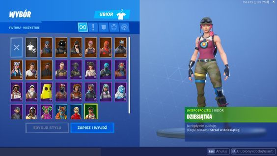 d1e135272038602f69b7f97ba4877d3c - How To Get A Free Fortnite Account With Skins