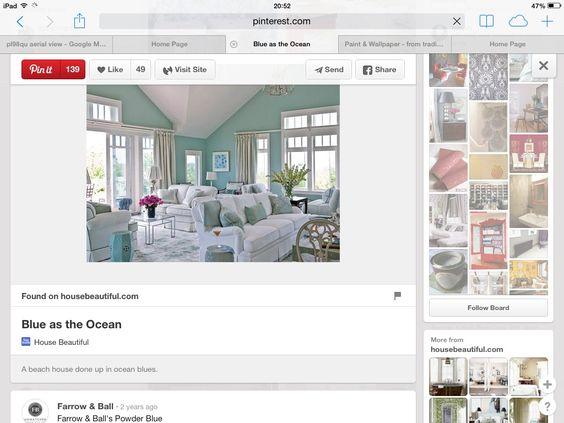 Lounge/ conservatory ?