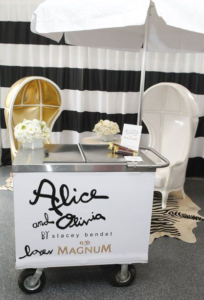 Great Wedding, Baby Shower or Private Party idea-Decorate your own ice cream cart. Get creative~we have our own custom wrap designer. Cart rental is FREE-Just pay for the ice cream. Be a fan on FB https://www.facebook.com/MoonieIcyTunes