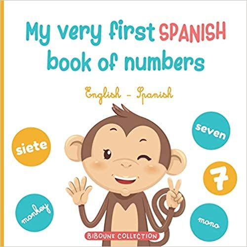 In 2021 Spanish Books Spanish Books
