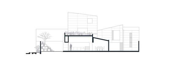 Galería de Casa CAP / Estudio MMX - 19
