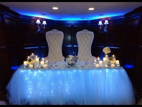 Elmrock Inn Bed Breakfast Highly Recommended For Your Upcoming Hudson Valley Weddi Bed And Breakfast Hudson Valley Wedding Venues Hudson Valley Wedding