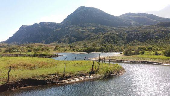 Parque Nacional Serra do Cipó, Parque Nacional da Serra do Cipó: Veja 477 avaliações, dicas e 312 fotos de Parque Nacional Serra do Cipó, classificação de Nº 2 no TripAdvisor entre 7 atrações em Parque Nacional da Serra do Cipó.