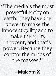 https://social-media-strategy-template.blogspot.com/ .We CONTROL THE MEDIA. Dem -Thats what the lib. (MSM) media is doing. Spreading Pro OBAMA anti USA propaganda . Its treason - (He who controls the media controls the masses. )