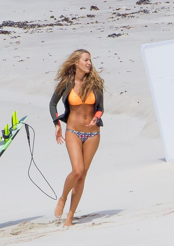 blake lively - Yahoo Image Search Results: