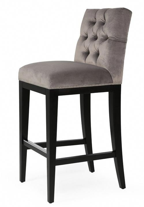 Lucas Bar Stools The Sofa Chair Company Luxurykitchen Luxury Chairs Kitchen Bar Table Bar Furniture