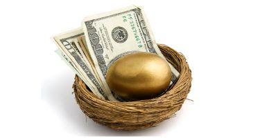 Quieres saber como atraer el dinero y buena suerte a tu - Como atraer dinero y buena suerte ...