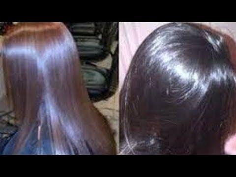 ضعيها لشعرك ليلة العيد ولن تحتاجي لفرد ولا استشوار شعر ناعم حرير من اول استعمال Youtube In 2020 Egyptian Beauty Beauty Skin Care Routine Hair Styles