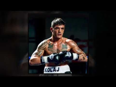 Dominic Boesel Versus Orial Kolaj Boxing Full Fight Highlights Light Youtube Fight Highlights
