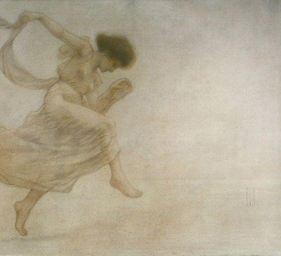 17 Rassenfosse danse 1907.jpg