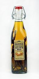 d1e62dff58b002f851c793b841fb8bd6 - VANILLA OLIVE OIL ORGANIC (click image to view)