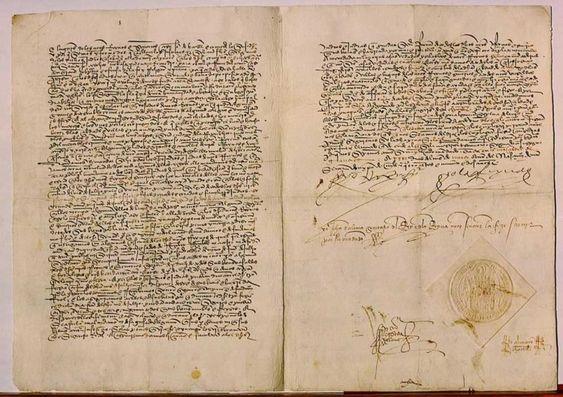 La expulsión de los judíos de España en 1492  D1e6d7875aa218bdc49da594951768fc