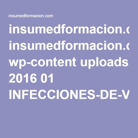 insumedformacion.com wp-content uploads 2016 01 INFECCIONES-DE-VIAS-RESPIRATORIAS_-completo.pdf