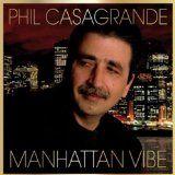 awesome JAZZ – MP3 – $0.99 –  Manhattan Vibe