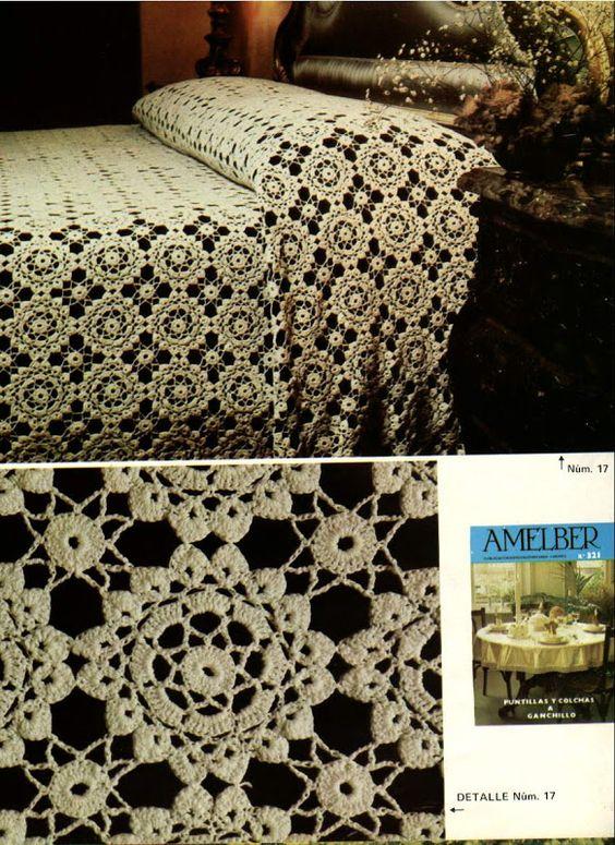 Revista Amelber N1 - claudia - Álbumes web de Picasa
