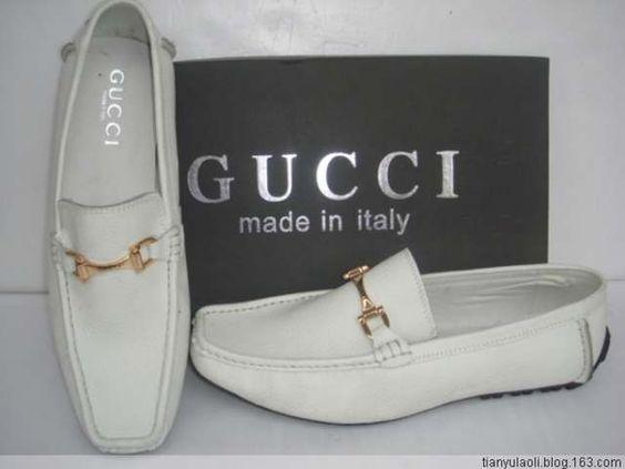christian louboutin tennis shoes men - Gucci Shoes | Gucci-Shoes hair styles, Gucci-Shoes long hairstyles ...