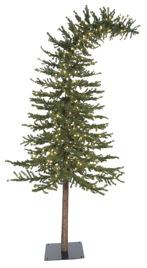 Bendable Top Alpine 10 Ft Christmas Trees Fun Tree Last One Grinch Christmas Tree Xmas Decorations Tree