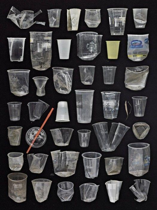 dechet barry rosenthal07 525x700 Les déchets de Barry Rosenthal  photographie bonus art