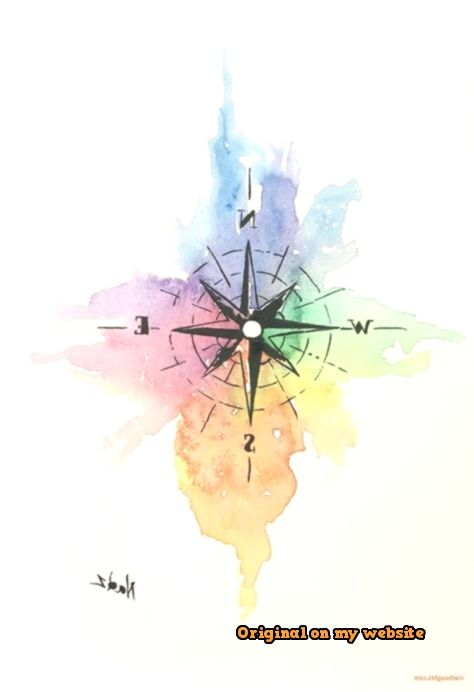 Drawing Art Tumblr 40 Realistic But Easy Watercolor Painting Ideas You Haven Artdrawings Watercolor Paintings Easy Watercolor Paintings Easy Watercolor