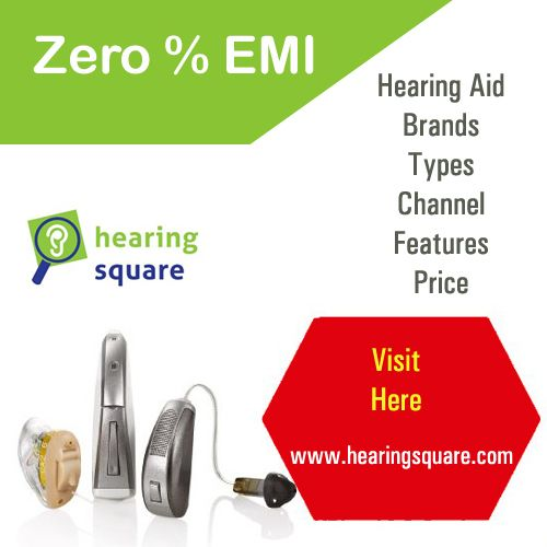 Pin On Hearing Aids