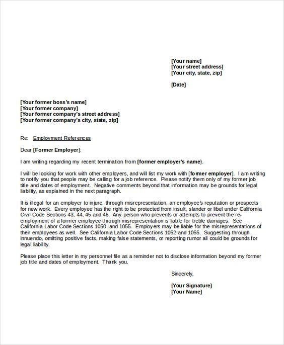bonafide letter format images letter format formal exle News to Go