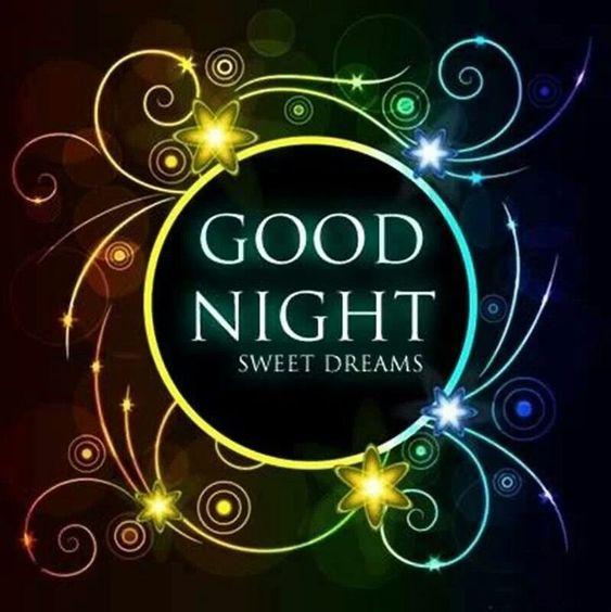 Goodnight Sweet Dreams goodnight good night goodnight quotes goodnight quote goodnite sweet dreams