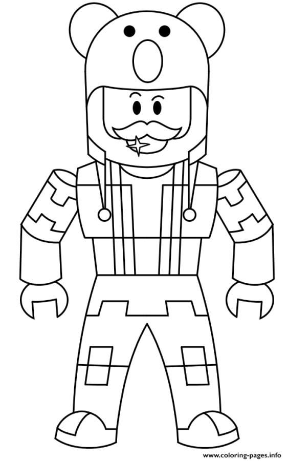 Roblox Coloring Pages Printable : roblox, coloring, pages, printable, Roblox, Coloring, Pages, Shopkins, Colouring, Pages,, Print,