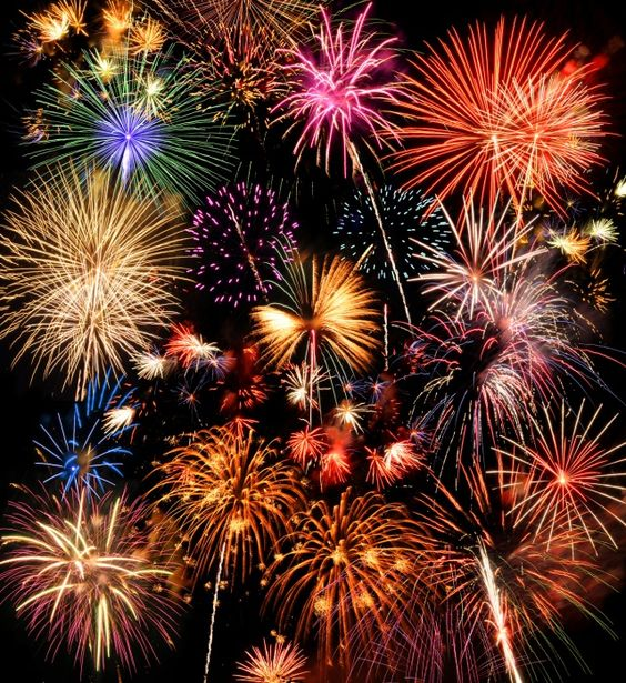 Happy New Year to all our Hometalk Pinterest friends! I hope it is a happy, healthy one for all of you!