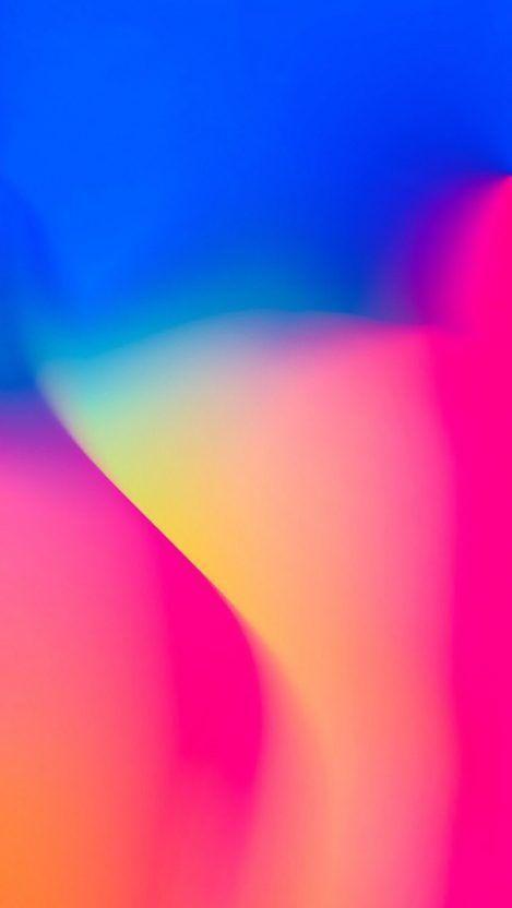 Background Gradient Art Iphone Wallpaper Iphonewallpaper Iphone Wallpaper Android Androidwallpaper Iph Frog Wallpaper Android Wallpaper Xiaomi Wallpapers Wallpaper colorful gradient iphone x