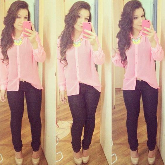 Ver esta foto do Instagram de @priscillaalcantara • 1,744 curtidas