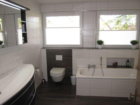 plissee #fenster #badezimmer macht euer zuhause schöner mit