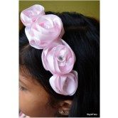 baby-pink-rose-flower-hair-band-with-mini-rhinestones-online-shopping-for-hairbands-by-styylefairy